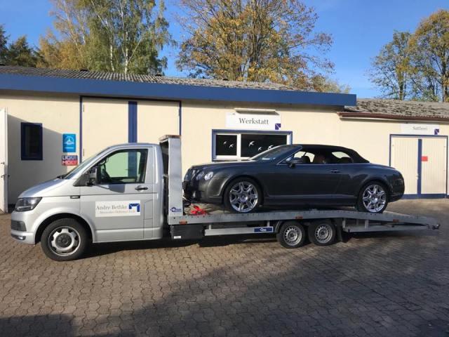 Transport Bentley.jpg