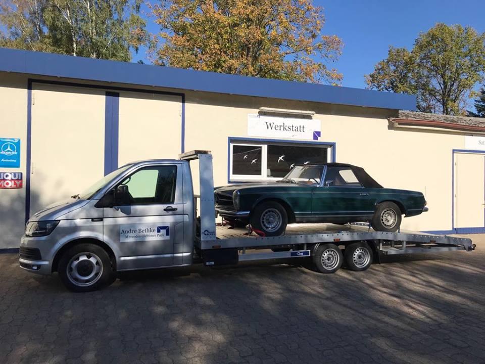 Transport Villmann.jpg